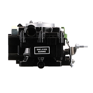 CARBURETOR Mercruiser 3310-8M0084193