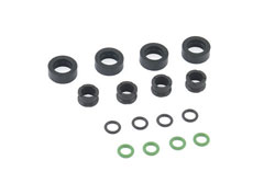 Fuel Injector Seal Kit Injector #806807A1