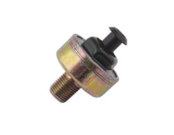Knock Sensor Mercruiser 805544T