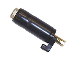 Electric Fuel Pump Volvo 3850810