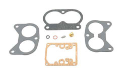 Carburetor Kit Suzuki 13910-87D00