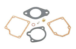 Carburetor Kit Suzuki 13910-94400