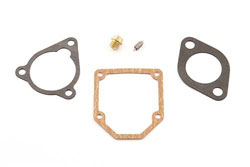 Carburetor Kit Suzuki 13910-94701