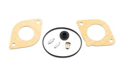 Carburetor Kit Suzuki 13910-95D00