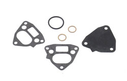 Fuel Pump Repair Kit Mercury 55278A5