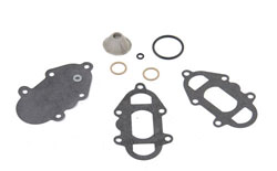 Fuel Pump Repair Kit Mercury 89031A1