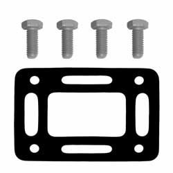 Riser and Spacer Mounting Kit