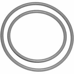 O-Ring Set Chrysler 9225