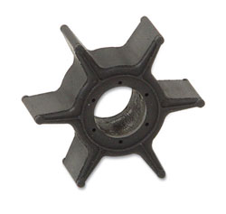 Impeller Honda 19210-ZV5-003