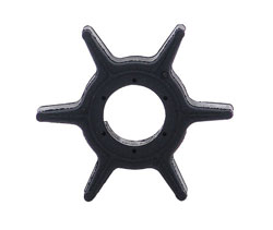 Impeller Honda 19210-ZV7-003