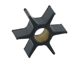 Impeller Honda 19210-ZY3-003