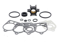 Impeller Repair Kit Mercury 35-70hp