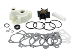 Upper Water Pump Kit Mercury 46-60367A 1