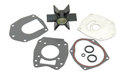 Impeller Repair Kit Mercury 47-43026T11