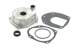 Upper Housing Kit Mercury 817275A1