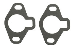 Thermostat Gasket Mercury 27-48818-1
