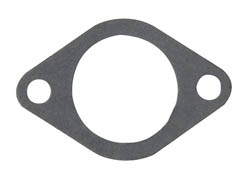 Carb Base Gasket Mercury 27-15172-4