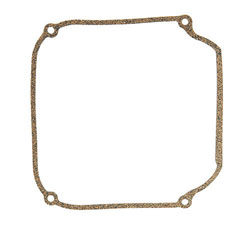 Air Box Gasket Johnson/Evinrude 321722