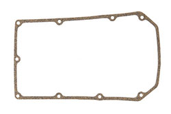 Air Box Gasket Johnson/Evinrude 321794