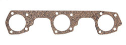 Carb to Air Box Gasket Johnson/Evinrude 333008