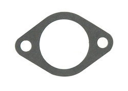 Carb Base Gasket Johnson/Evinrude 325092