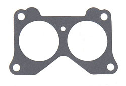 Carb Base Gasket Johnson/Evinrude 327707