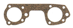 Carb to Air Box Gasket Johnson/Evinrude 321497