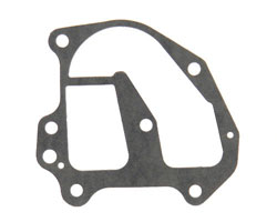 Outer Leaf Plate Gasket Johnson/Evinrude 325260