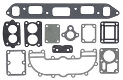 Exhaust Manifold Gasket Set Mercruiser 27-35898A1