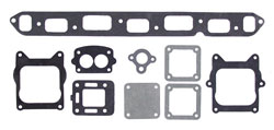 Exhaust Manifold Gasket Set Mercruiser 27-46401A1