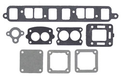 Exhaust Manifold Gasket Set Mercruiser 27-53354A1