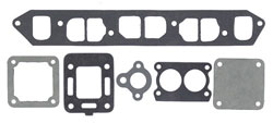 Exhaust Manifold Gasket Set Mercruiser 27-99777A1