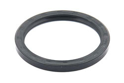 Rear Main Seal (1pc) Mercruiser 26-14210