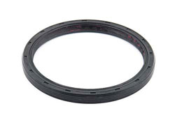 Rear Main Seal (1pc) Mercruiser 26-811554