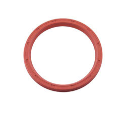Rear Main Seal (1pc) Mercruiser 26-90925