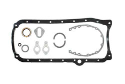 Short Block Gasket Set GM 305