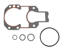 Outdrive Gasket Mercruiser