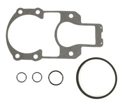 Outdrive Gasket Mercruiser 27-64818Q4