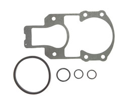 Outdrive Gasket Mercruiser 27-35996A