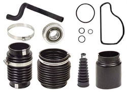 Transom Seal Kit Mercruiser 30-803100T1