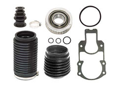 Transom Seal Kit OMC Cobra drives