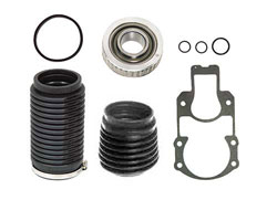 Transom Seal Kit Volvo SX Drives