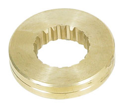 Prop Nut Spacer OMC 3852350