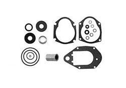 Gear Housing Seal Kit Force 26-814669A-2