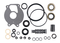 Gear Housing Seal Kit Force 26-85090A2