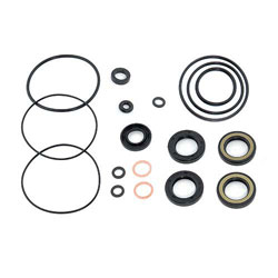 Gear Housing Seal Kit Yamaha 67C-W0001-21-00