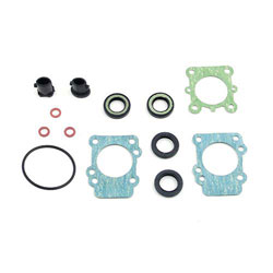 Gear Housing Seal Kit Mariner 27-99049M