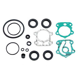 Gear Housing Seal Kit Yamaha 688-W0001-22-00