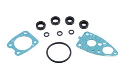 Gear Housing Seal Kit Mariner 27-96324M