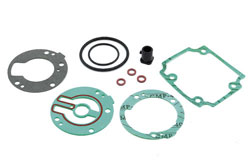Gear Housing Seal Kit Mariner 27-95660T